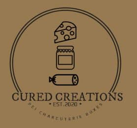 Cured Creations