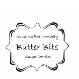 Butter Bits